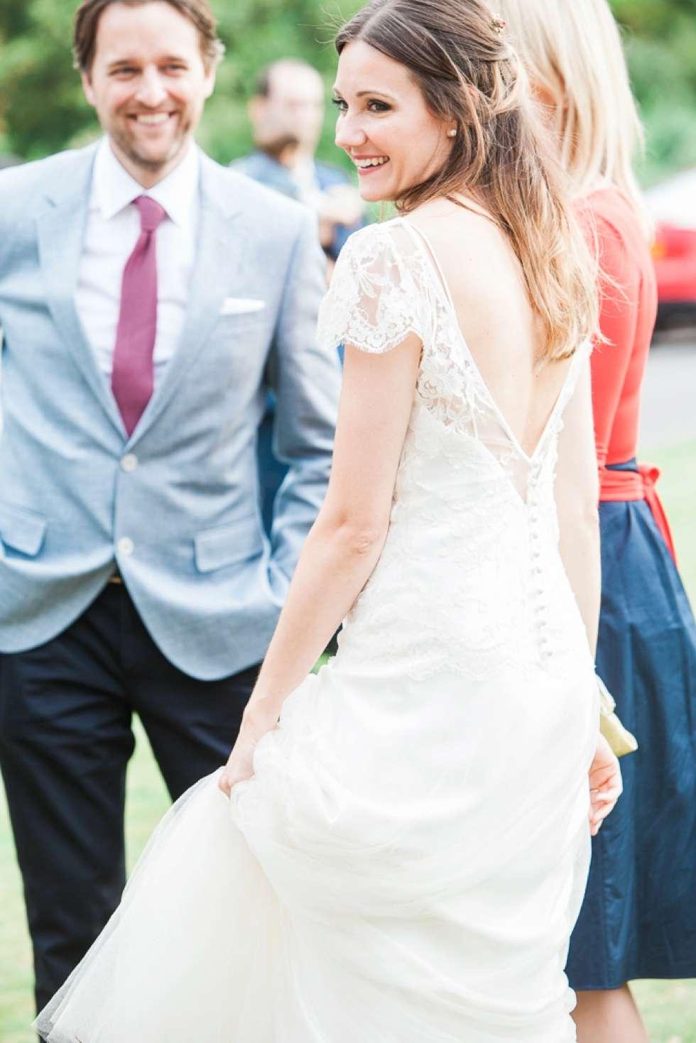 Wedding-at-Lainston-House-Hotel-Hampshire-0071