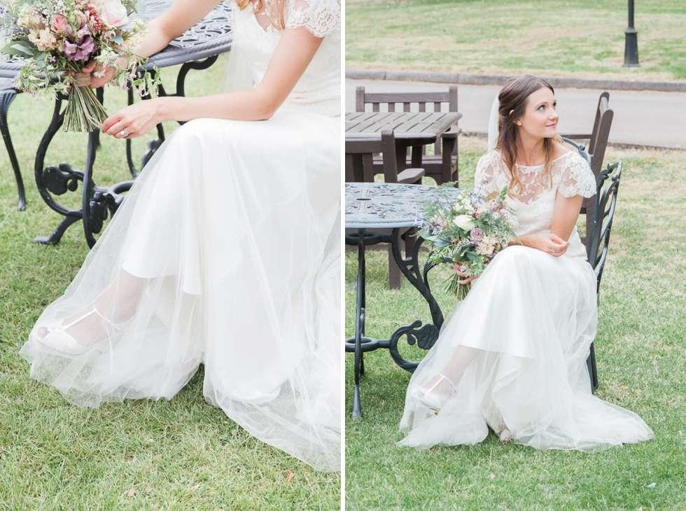 Wedding-at-Lainston-House-Hotel-Hampshire-0072