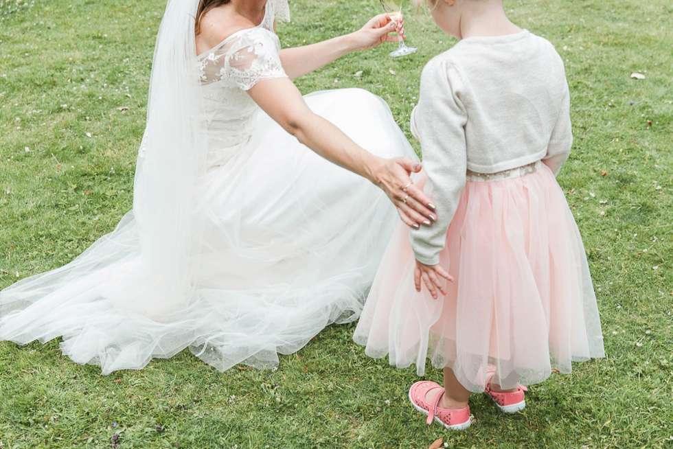 Wedding-at-Lainston-House-Hotel-Hampshire-0073