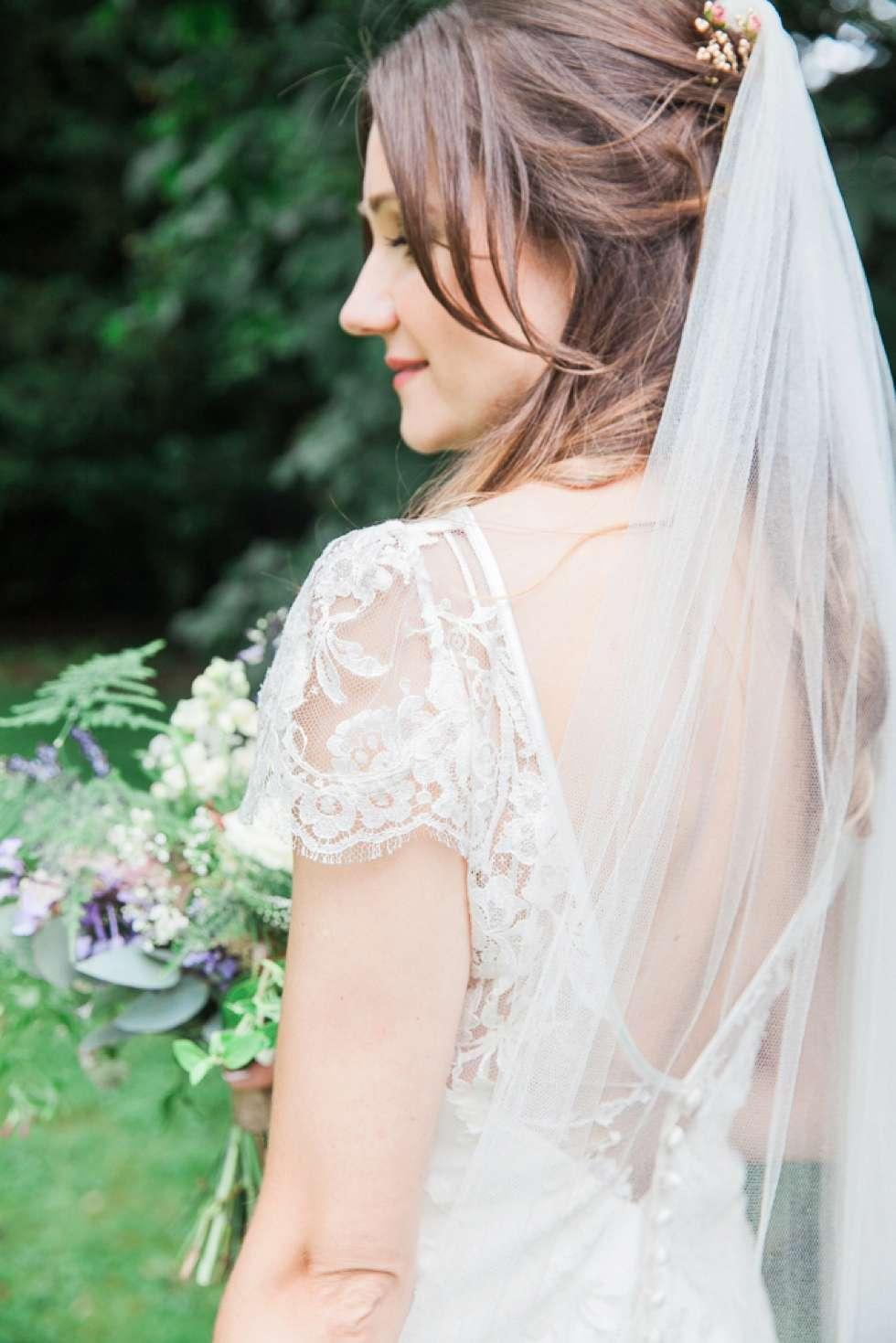 Wedding-at-Lainston-House-Hotel-Hampshire-0076