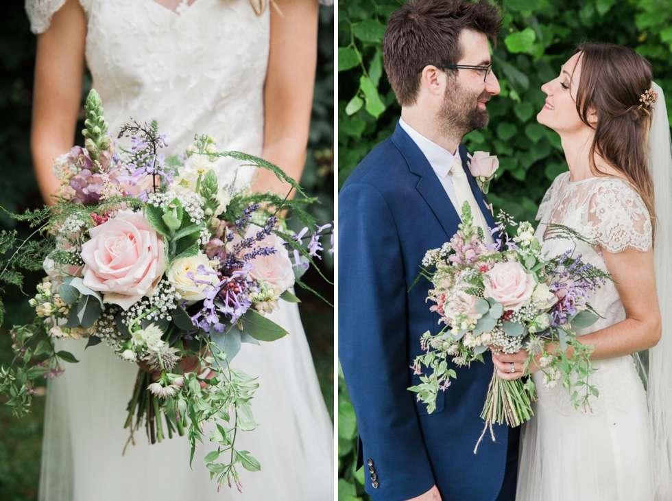 Wedding-at-Lainston-House-Hotel-Hampshire-0077