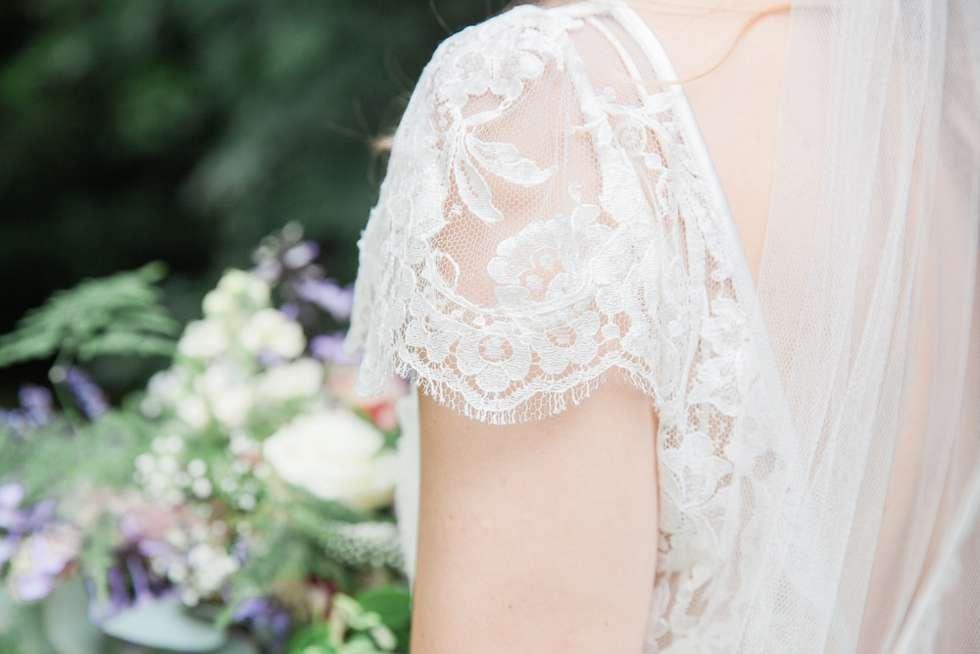 Wedding-at-Lainston-House-Hotel-Hampshire-0078