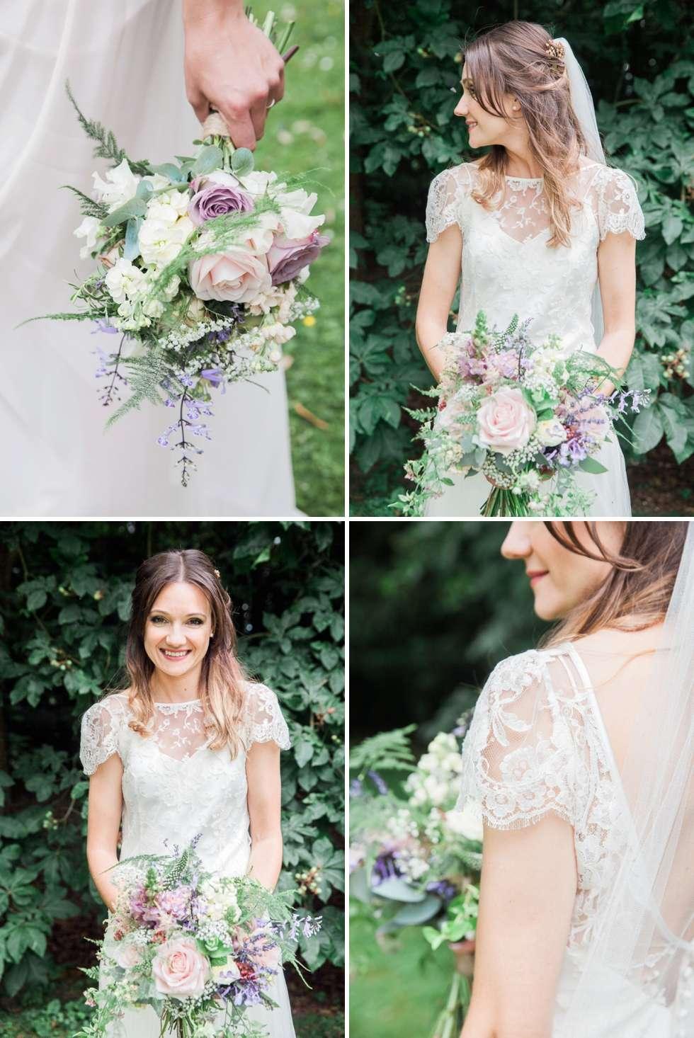 Wedding-at-Lainston-House-Hotel-Hampshire-0079