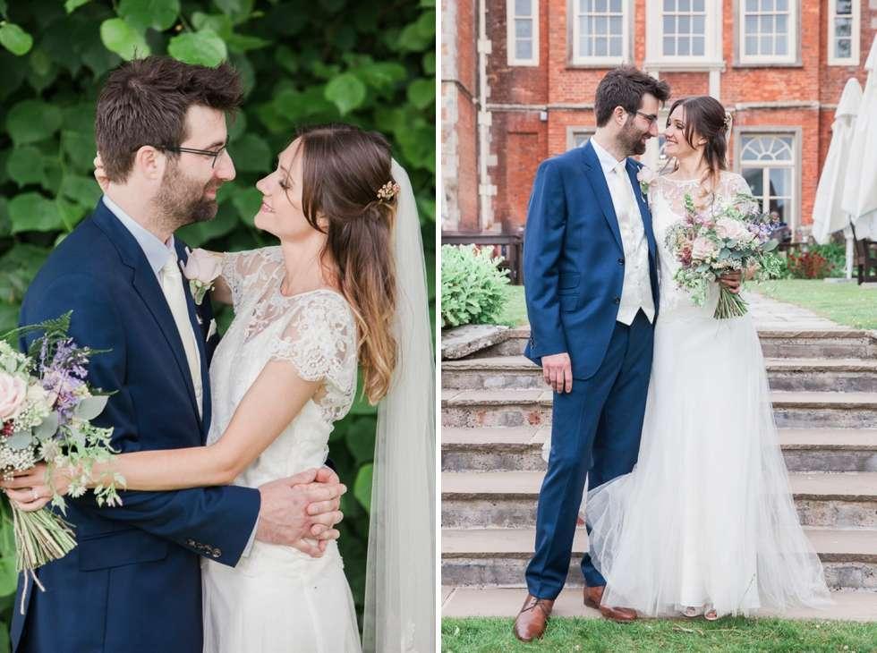 Wedding-at-Lainston-House-Hotel-Hampshire-0080