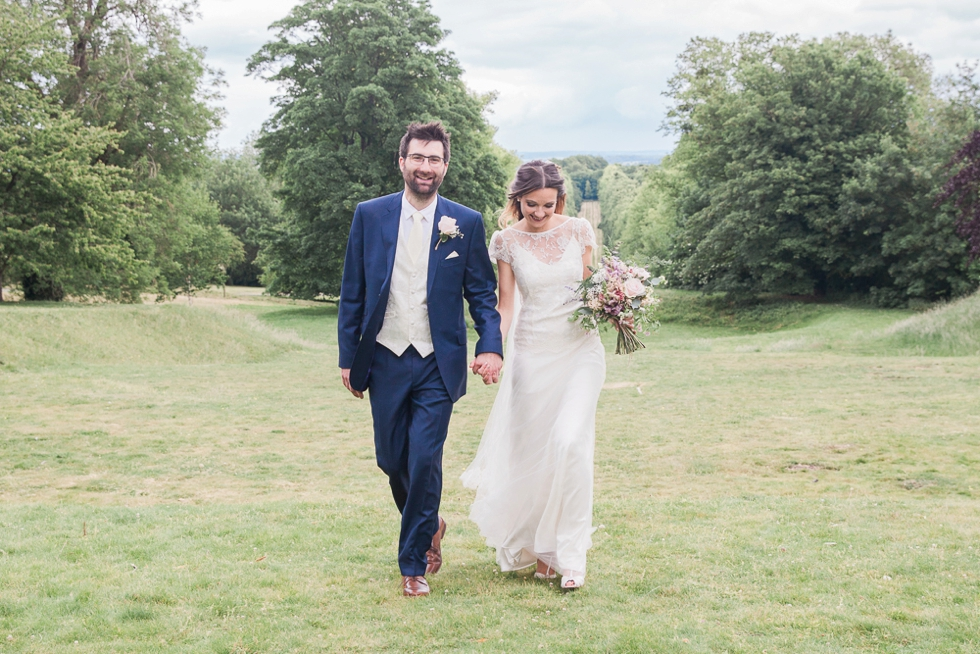 Wedding-at-Lainston-House-Hotel-Hampshire-0081