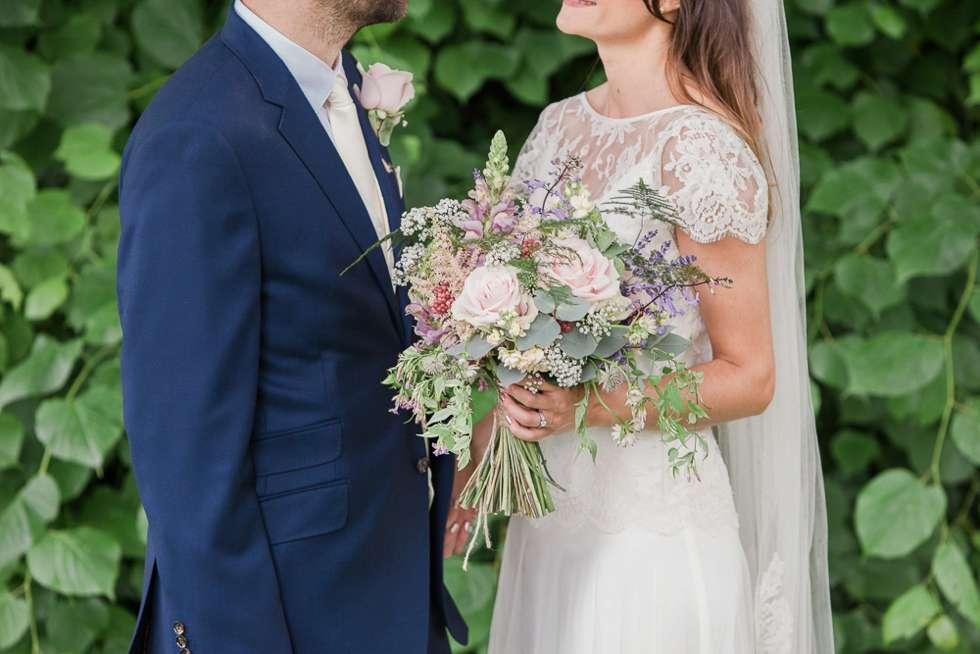 Wedding-at-Lainston-House-Hotel-Hampshire-0082