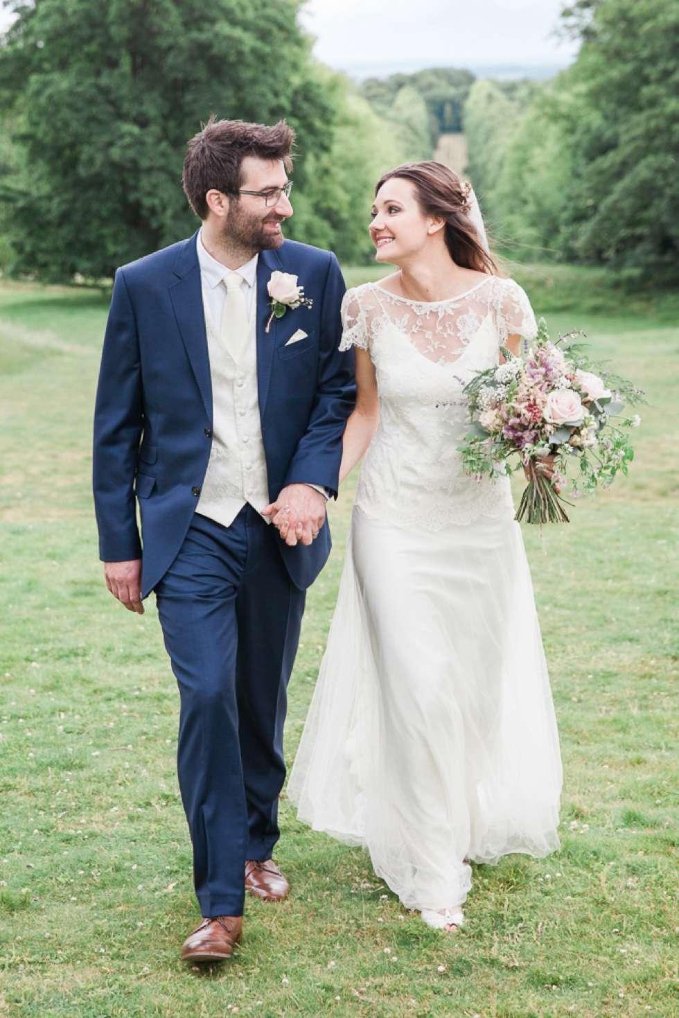 Wedding-at-Lainston-House-Hotel-Hampshire-0083