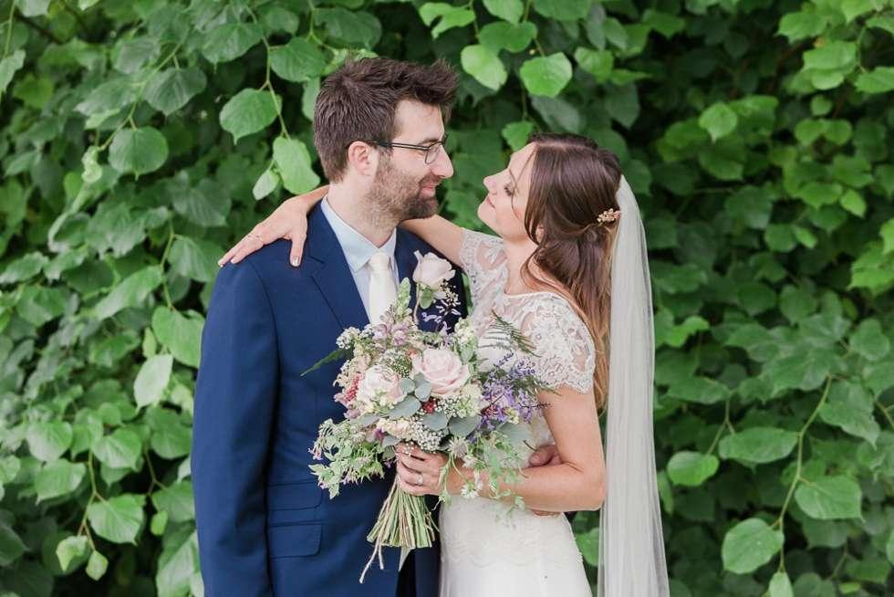 Wedding-at-Lainston-House-Hotel-Hampshire-0084