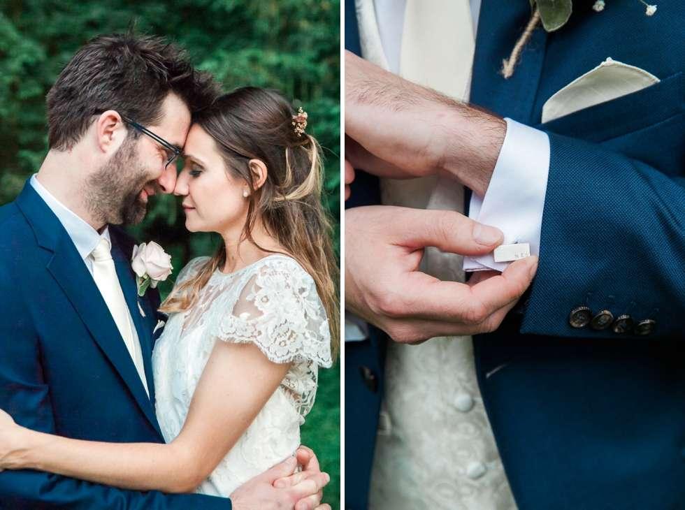 Wedding-at-Lainston-House-Hotel-Hampshire-0085
