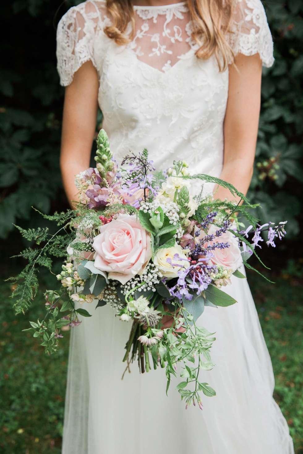 Wedding-at-Lainston-House-Hotel-Hampshire-0086