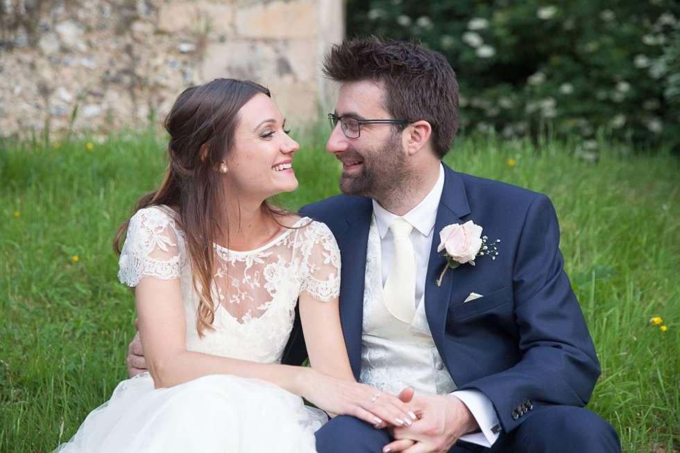 Wedding-at-Lainston-House-Hotel-Hampshire-0087