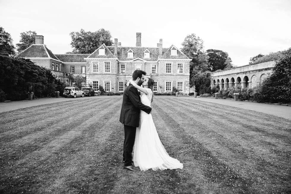 Wedding-at-Lainston-House-Hotel-Hampshire-0088