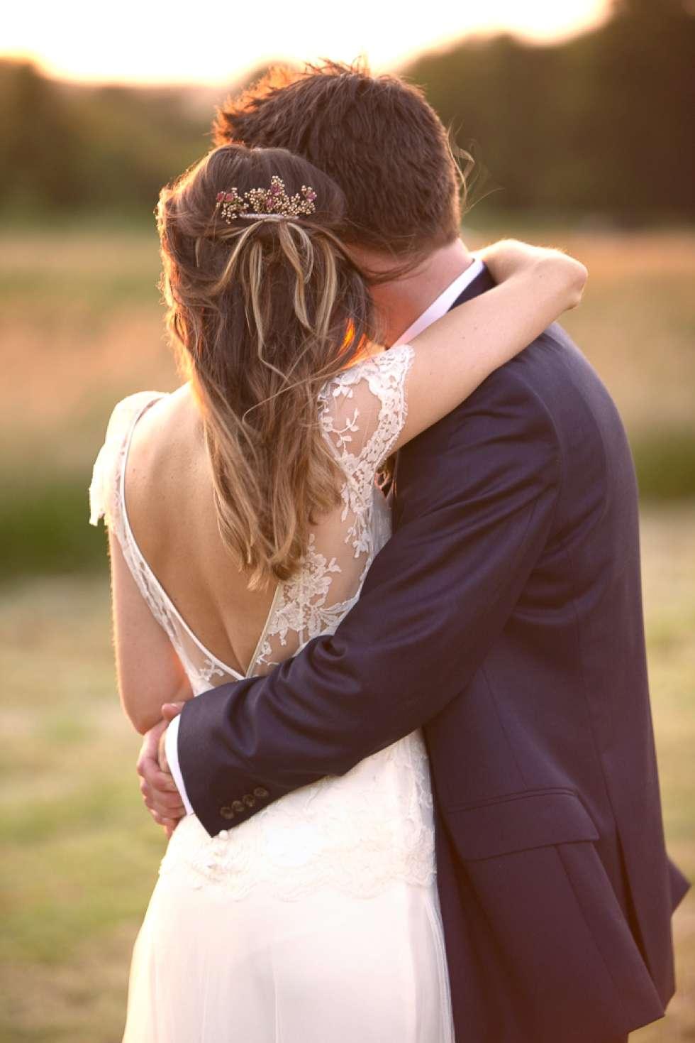 Wedding-at-Lainston-House-Hotel-Hampshire-0090