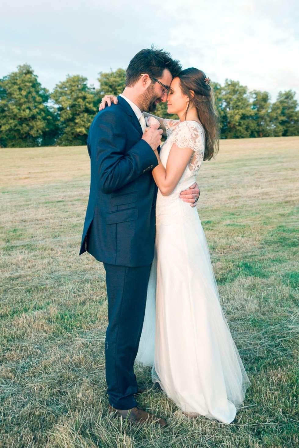 Wedding-at-Lainston-House-Hotel-Hampshire-0093