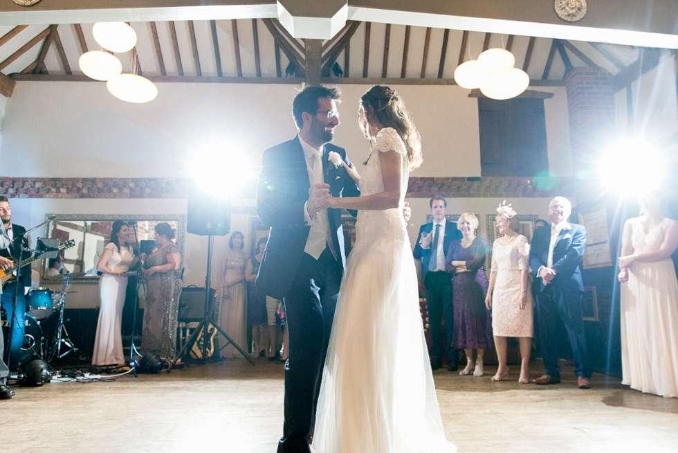 Wedding-at-Lainston-House-Hotel-Hampshire-0098