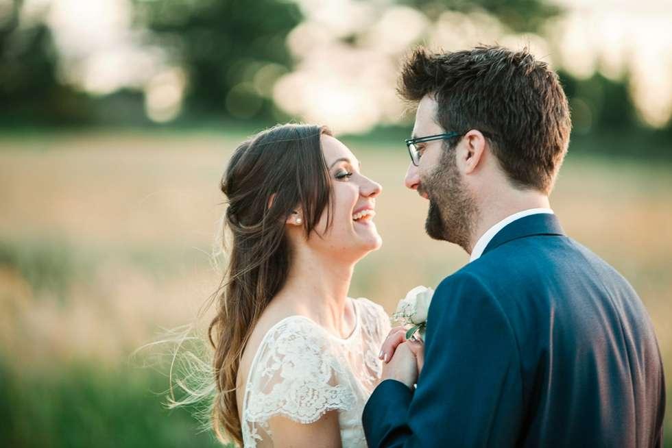 Wedding-at-Lainston-House-Hotel-Hampshire-0104