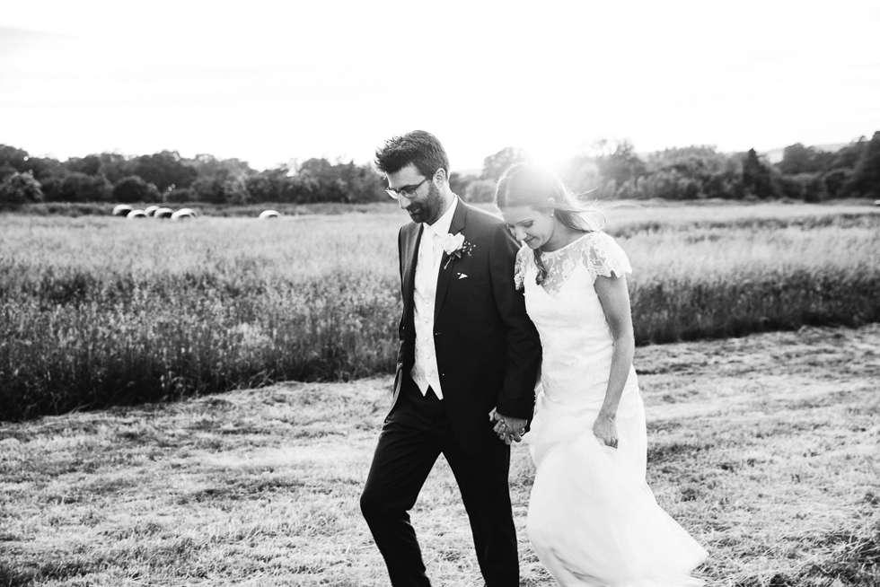 Wedding-at-Lainston-House-Hotel-Hampshire-0105