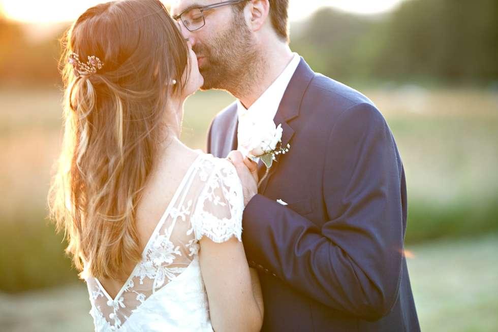 Wedding-at-Lainston-House-Hotel-Hampshire-0107