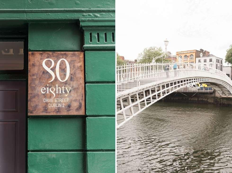 Dublin-2