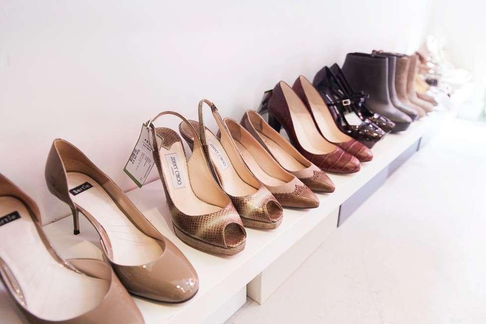 Siplaella-Fashion-Shop-Dublin-0002