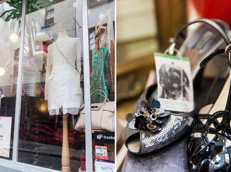 Siplaella-Fashion-Shop-Dublin-0003