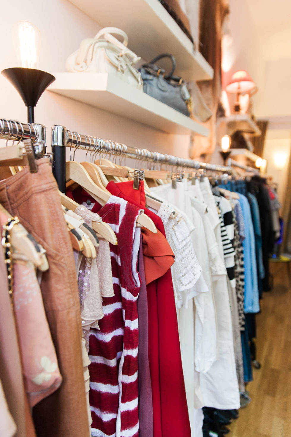 Siplaella-Fashion-Shop-Dublin-0004