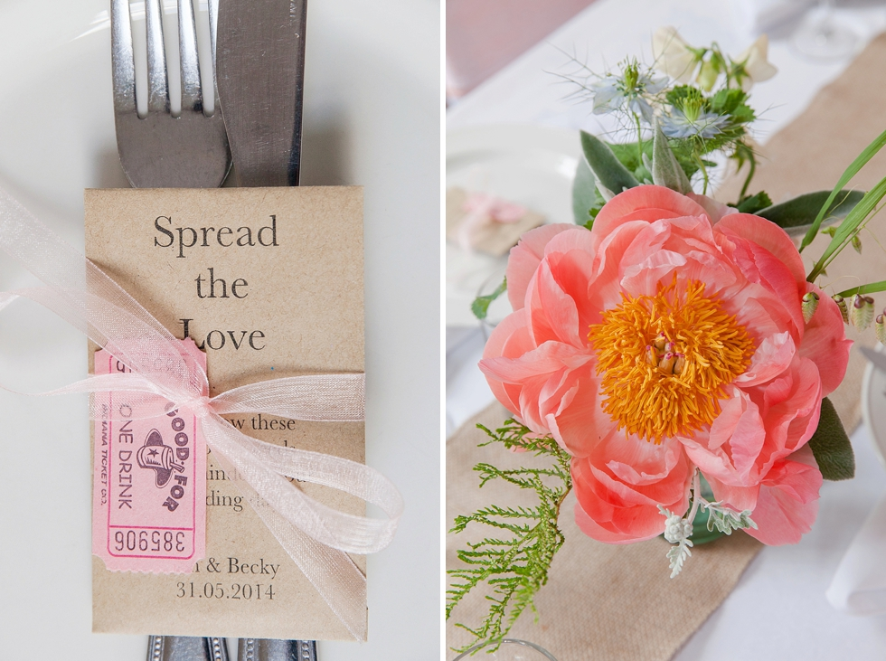 Wedding-Favour-Ideas-UK-Weddings-Devon-005