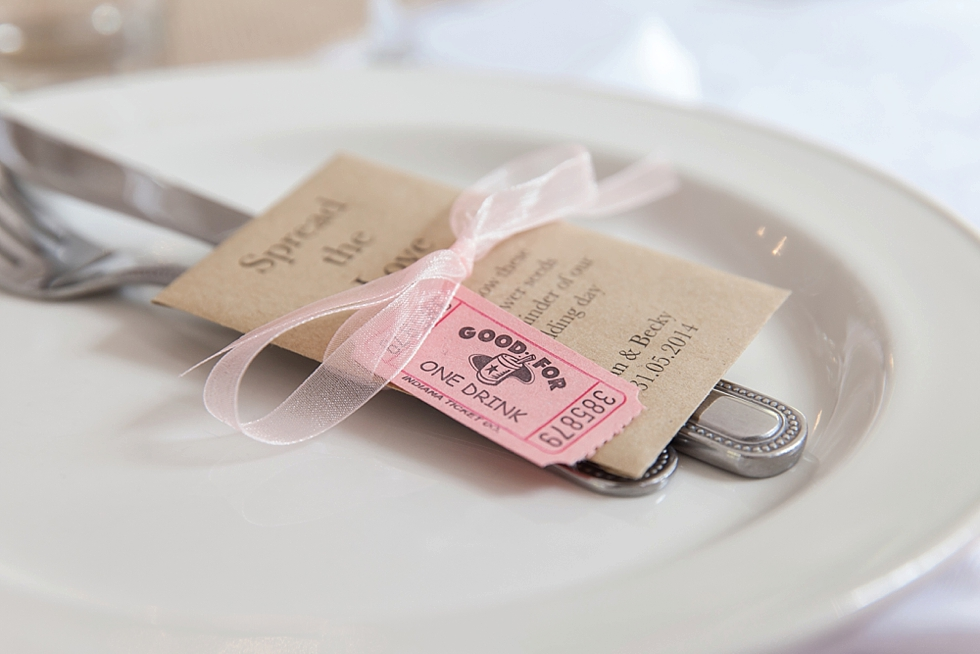 Wedding-Favour-Ideas-UK-Weddings-Devon-006