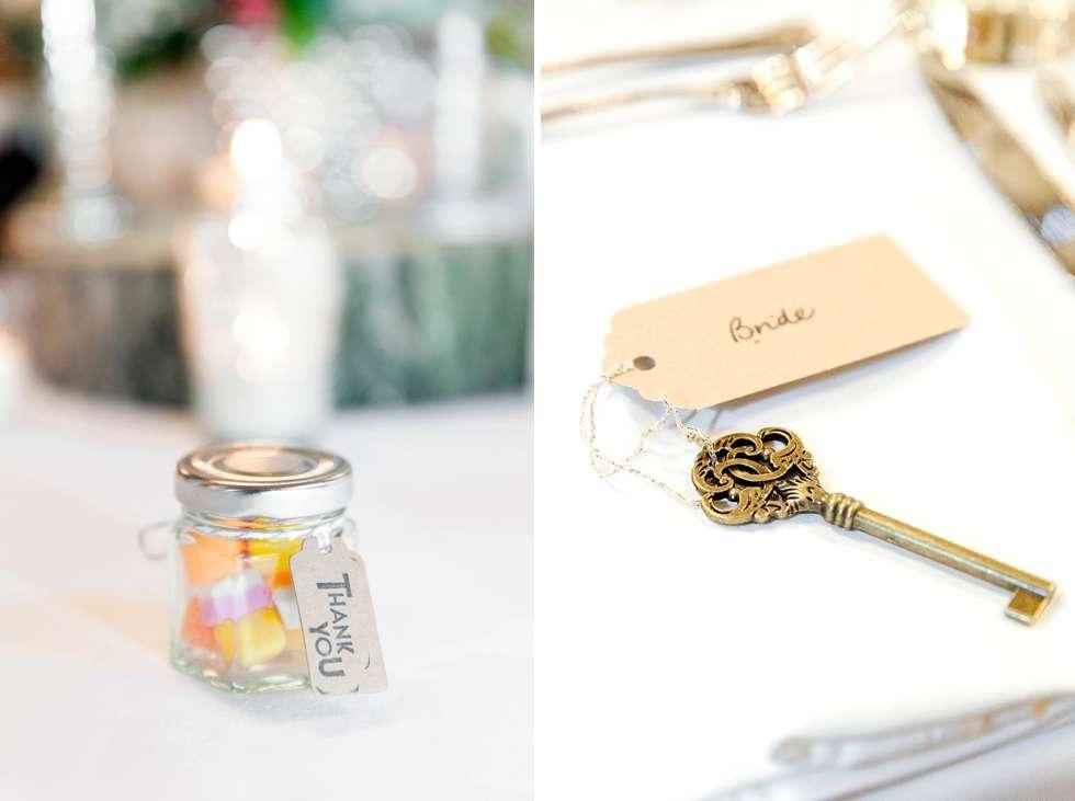 Wedding-Favour-Ideas-UK-Weddings-Devon-014