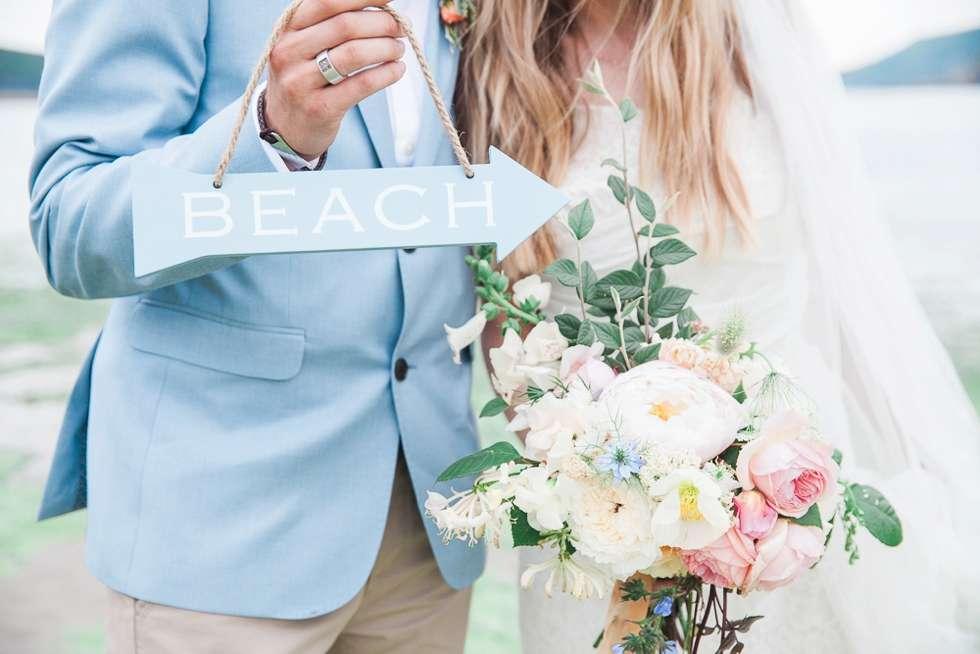 Wedding at Shistone by Devon Wedding Photographer Natalie McKenzie-Brown
