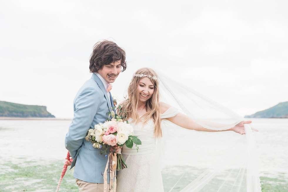 Wedding-at-Shilstone-Devon-Photographer-0002