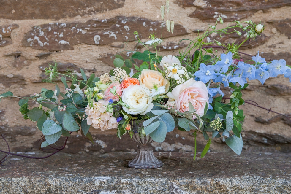 Wedding-at-Shilstone-Devon-Photographer-0003