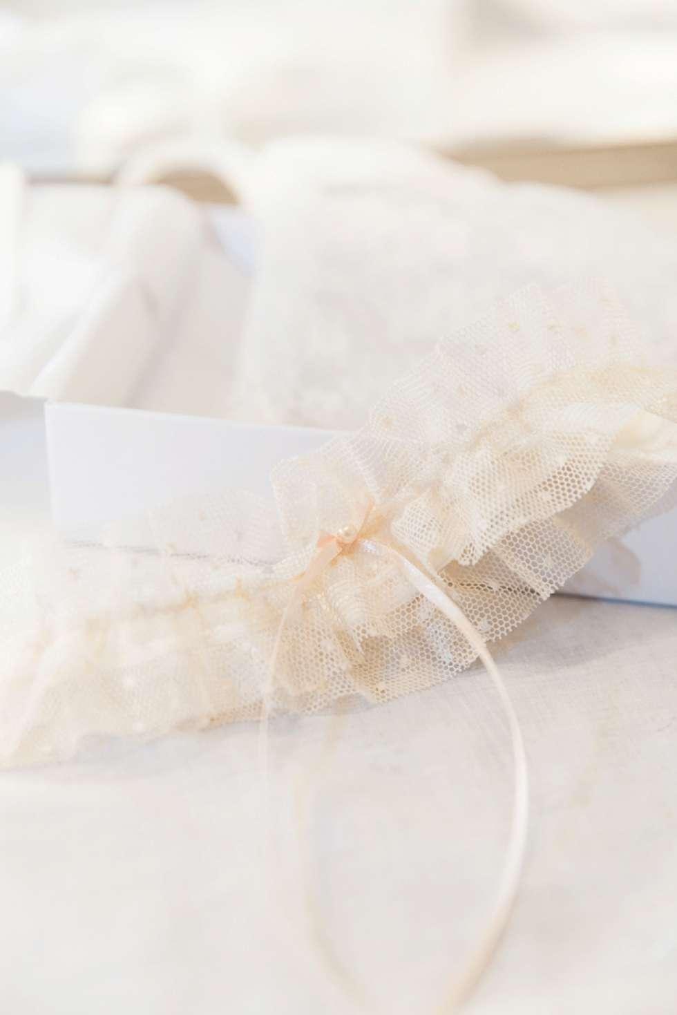 Wedding-at-Shilstone-Devon-Photographer-0006