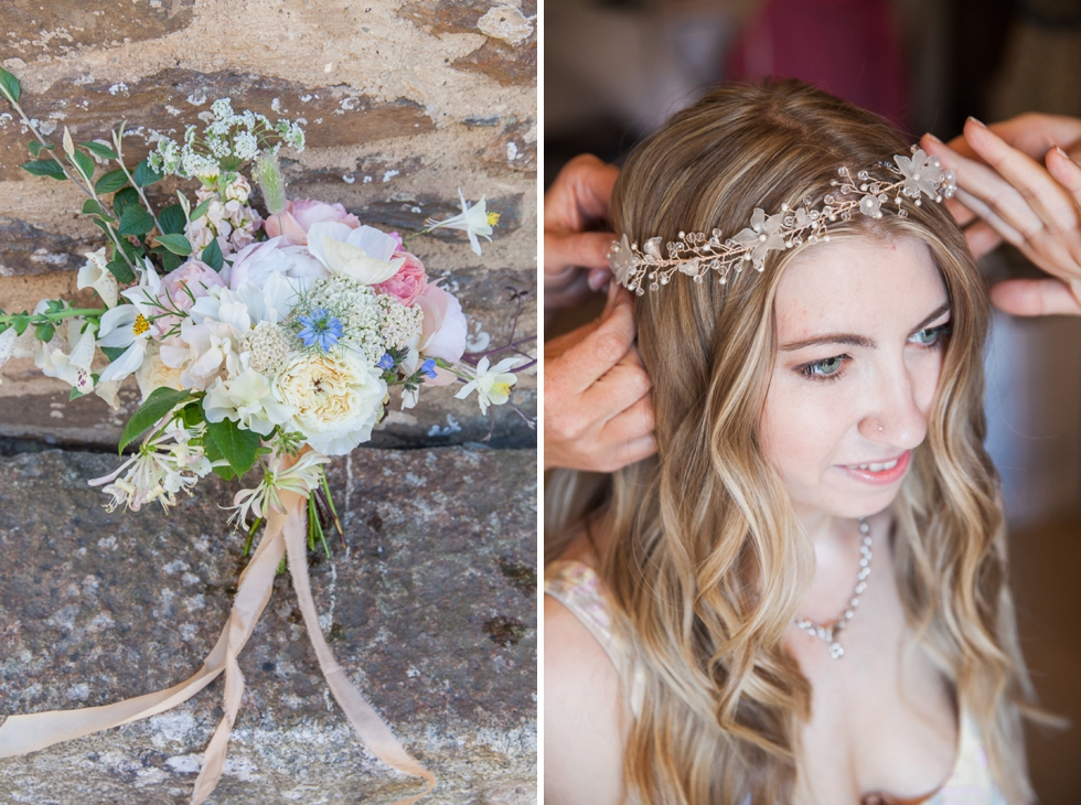 Wedding-at-Shilstone-Devon-Photographer-0007