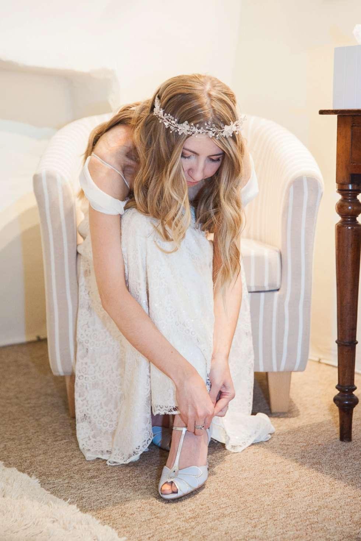 Wedding-at-Shilstone-Devon-Photographer-0009