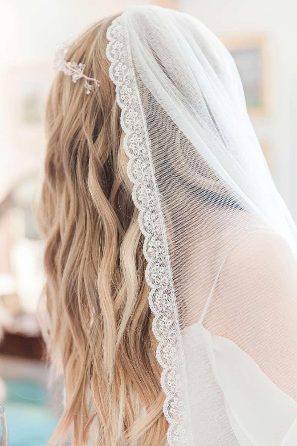 Wedding-at-Shilstone-Devon-Photographer-0011