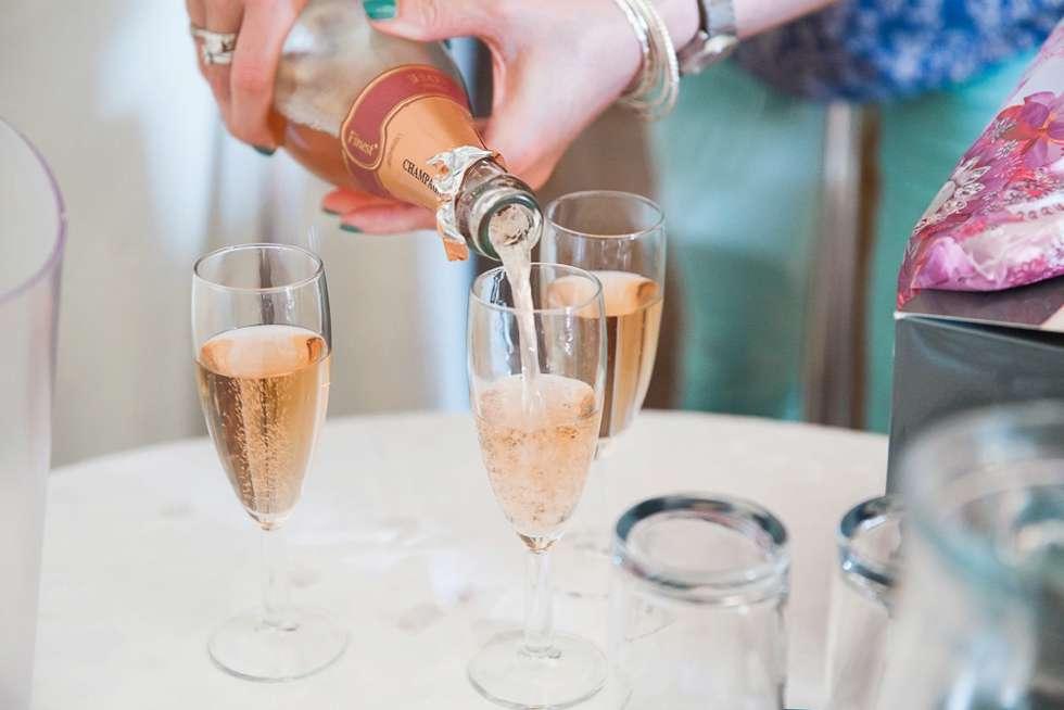 Wedding-at-Shilstone-Devon-Photographer-0012