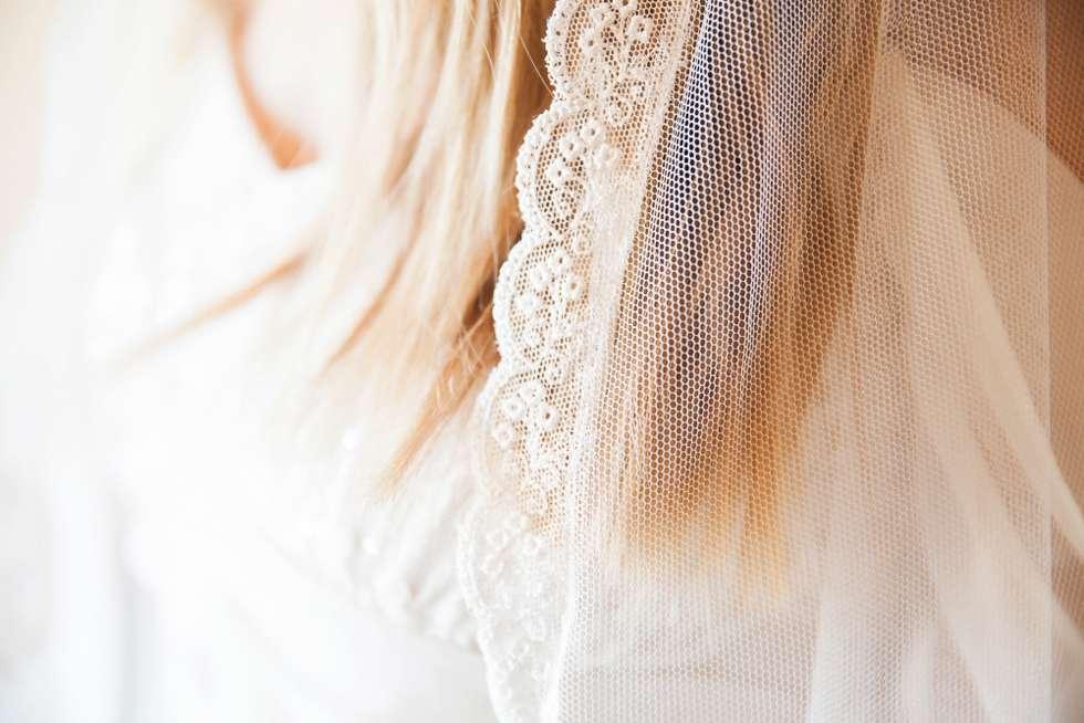 Wedding-at-Shilstone-Devon-Photographer-0013