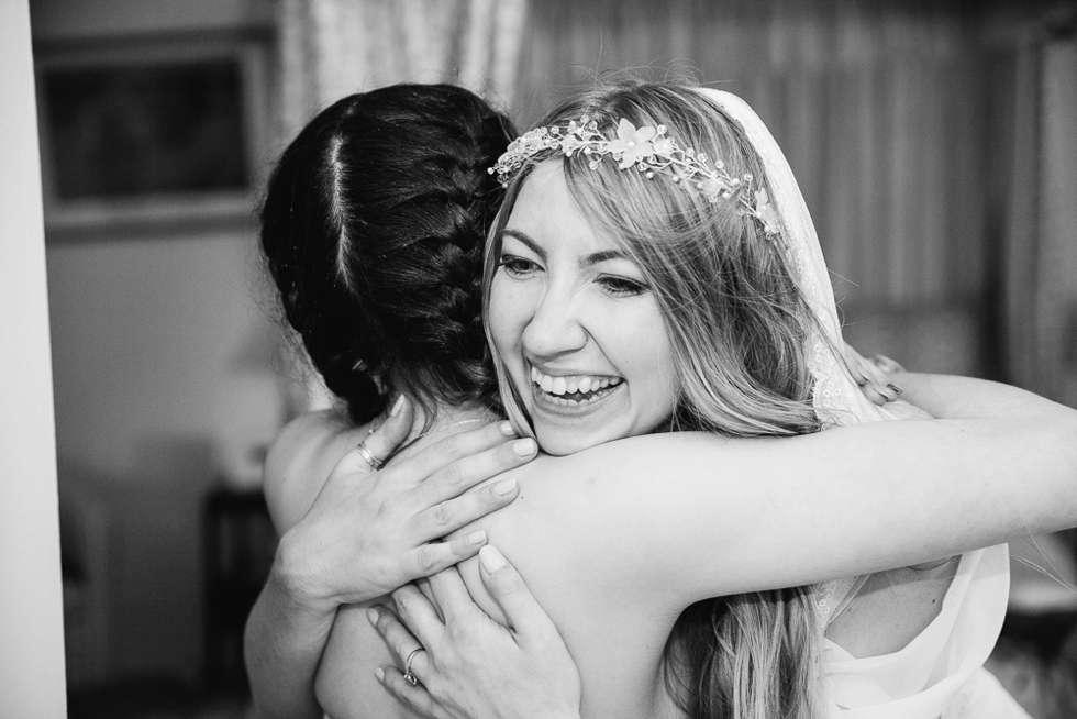 Wedding-at-Shilstone-Devon-Photographer-0014