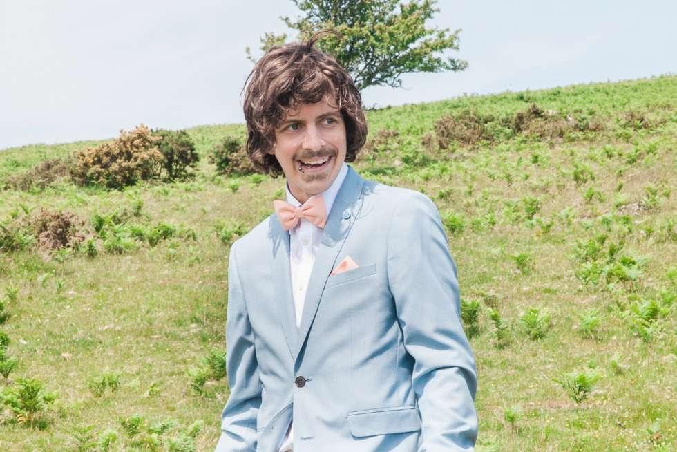 Wedding-at-Shilstone-Devon-Photographer-0016