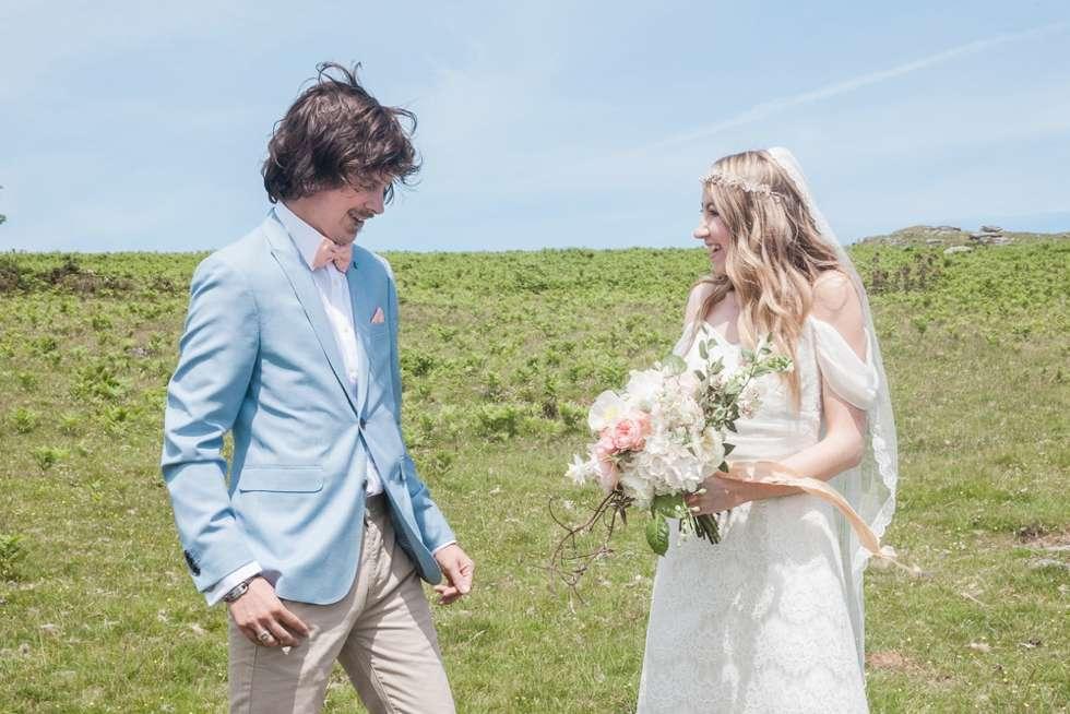 Wedding-at-Shilstone-Devon-Photographer-0017