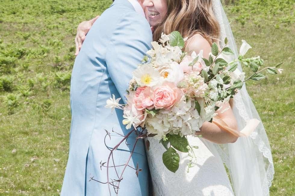 Wedding-at-Shilstone-Devon-Photographer-0019