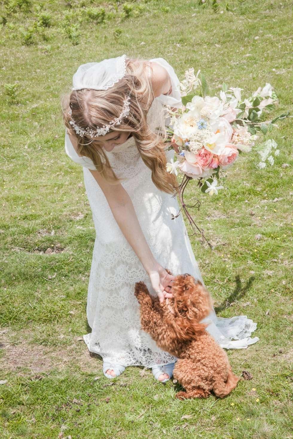 Wedding-at-Shilstone-Devon-Photographer-0021