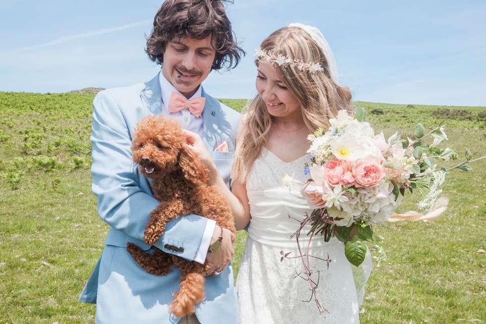 Wedding-at-Shilstone-Devon-Photographer-0022