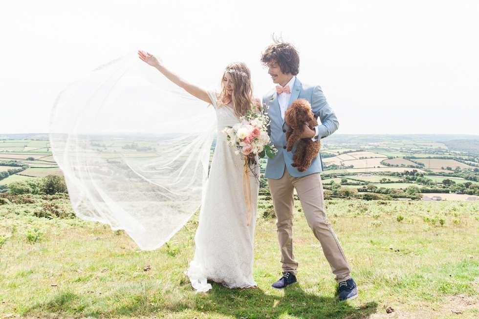 Wedding-at-Shilstone-Devon-Photographer-0023