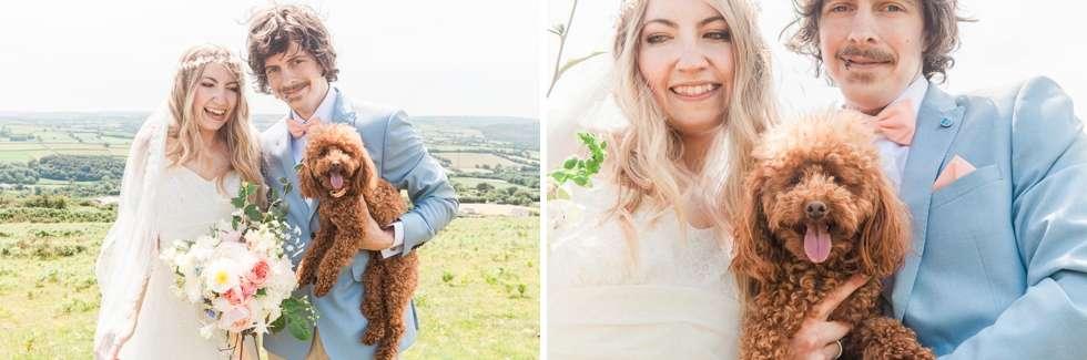 Wedding-at-Shilstone-Devon-Photographer-0024