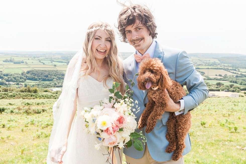 Wedding-at-Shilstone-Devon-Photographer-0025