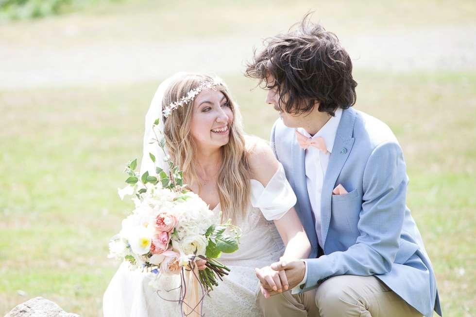 Wedding-at-Shilstone-Devon-Photographer-0026
