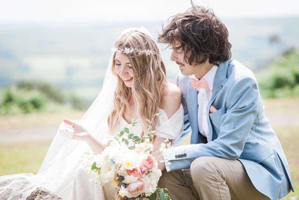 Wedding-at-Shilstone-Devon-Photographer-0028