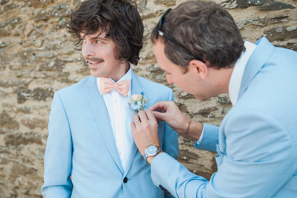 Wedding-at-Shilstone-Devon-Photographer-0030